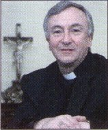 +Vincent Nichols